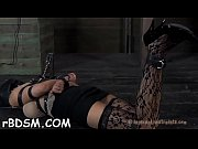 Ikäero nainen vanhempi casual sex