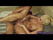 близнецы блондинки порно