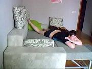 Thaimassage københavn massasje tantra