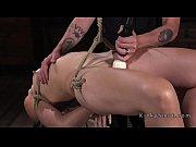 Красивый секс русских зрелых девушек