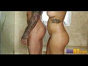 Sex sider thai damer i oslo
