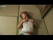 порно фото французких звезд