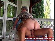 фото женского порно 50летних