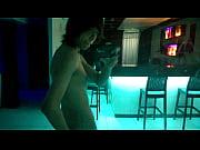 Streaming porno erotiske filmer på nett