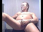 Erotischer cam chat sex mit dem dildo