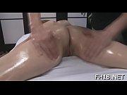 Seksitreffit jyväskylä galleria alastonkuvat