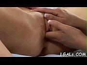 Escort massage helsingborg gay swedish shemale