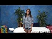 Sex work jyväskylä pornoon seksivideot