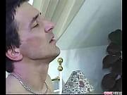 Порно фото большие сиськи китаянок
