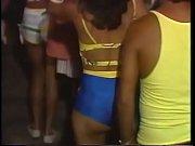 carnaval da band 87