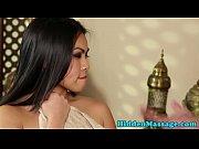 Lamai thai massage thaimassage lundavägen