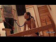Sensuell massage malmö thaimassage västervik