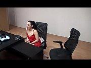 Скандальное украденное порно видео знаменитостей