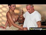 Kåte damer i trondheim massaje jenter