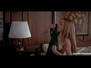 порно секс мамочки молоденькие видео