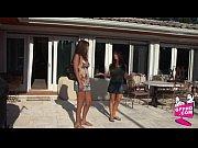 смотреть барбара брыльских филбмы еротика с барбарой с актрисой порно