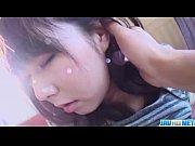 harsh pussy penetration for reina japanese.