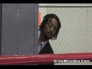 Bilder von großen schamlippen strapless dildo wiki