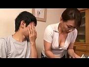 Sex porn videos massage hudiksvall