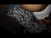 Latex sex carmens massage
