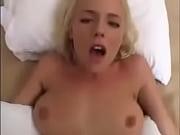 Norsk porno gratis mohair fetish