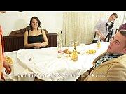 Pornodrome massage massage intégral