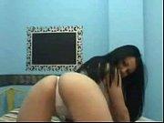 Web cam sexchat paris porno