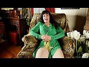 секс настоящий с мамой видео