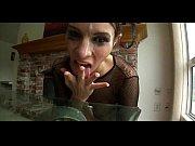 Андрей и лаура порно видео смотреть онлайн