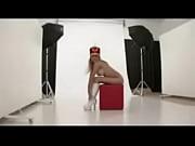 Ebony escort stockholm gratissexfilmer