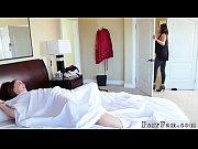 порно видео с родителм секс свой дочим