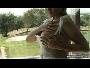 Фото голих стюардесс с большой грудью