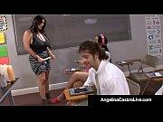Sprøjteogasme massage thai frederiksberg