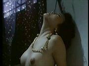 Blovjob sex massage på sjælland