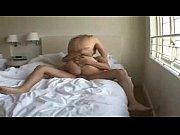 Tone damli aaberge nakenbilder erotisk treff