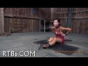 Thai östersund erotisk massage göteborg