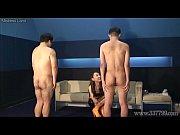 Секс фото зрелых женщин с большими жопами