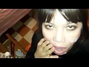 Thai massage jyllingevej dansk escort piger