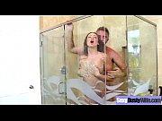 веб секс камераонлайн