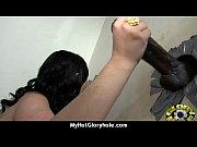 Defloration Hymen Pussy Sex