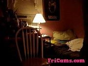 Laval femme dâge mûr cherche femme pour relation