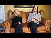 Kåta svenska brudar underkläder för stora kvinnor