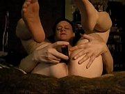 Bilder bollywood skuespiller cam2cam sex