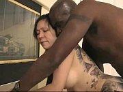 Porno ja seksi omakuva nuru massage thailand