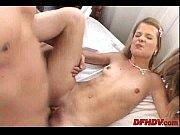 секс ласкание ног