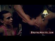 Stora klitorisar thaimassage i stockholm