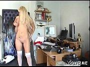 звезды кино снимались в порно видео