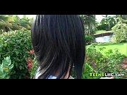 голая маргарита паничкина
