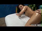 американская порно звезда alysa