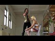 Sabay massage gratis sex filmer